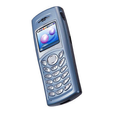 Samsung SGH C110 Device Specifications   Handset Detection