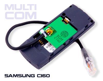 Samsung C160 v2 0  v3