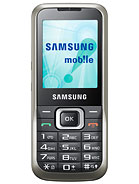 Samsung C3060R   Full phone specifications