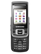 Samsung C3110   Full phone specifications
