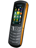 Samsung C3200 Monte Bar   Full phone specifications