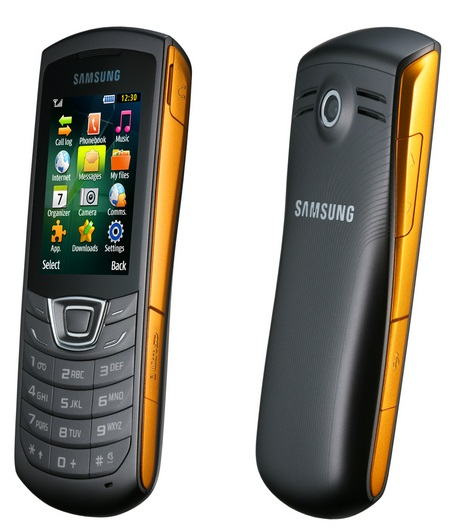 Samsung C3200 Monte Bar Price in Pakistan   Price in Pakistan