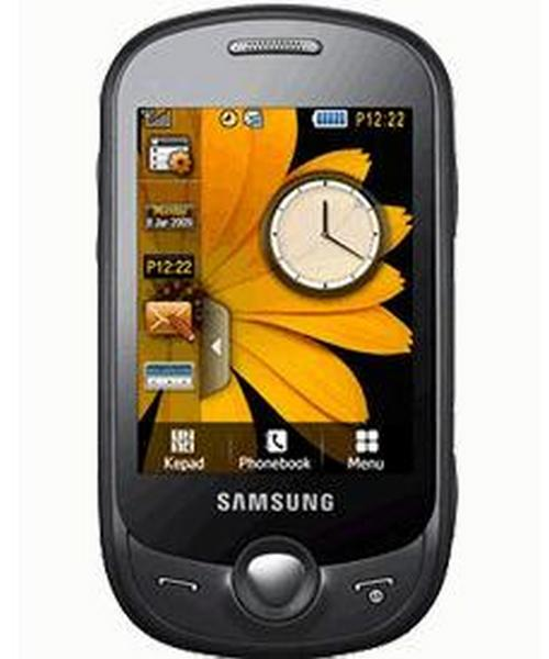 Samsung C3510 GenoA Price in India 8 Oct 2013 Buy Samsung C3510
