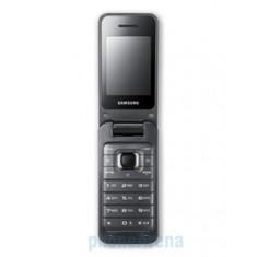 Samsung C3560 specs