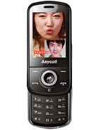 Samsung C3730C   Full phone specifications