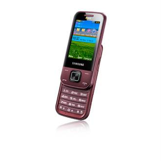Samsung C3752 Price in India 8 Oct 2013 Buy Samsung C3752 Mobile
