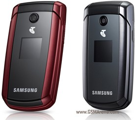 Samsung Brand Mobile Phone