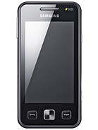 Samsung C6712 Star II DUOS   Full phone specifications