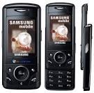 Samsung D520   D528 unlocked Triband   Multisystem tv   220 volts appl