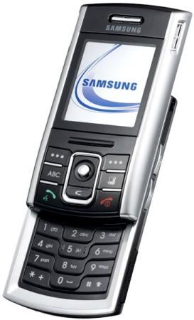 Samsung SGH D720 Specs   Technical Datasheet   PDAdb