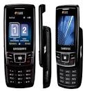 Samsung D880 DuoS Dual SIM card phone   Unwired View
