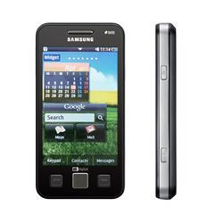 Samsung DuosTV I6712 Price  Specs Reviews   Samsung DuosTV I6712