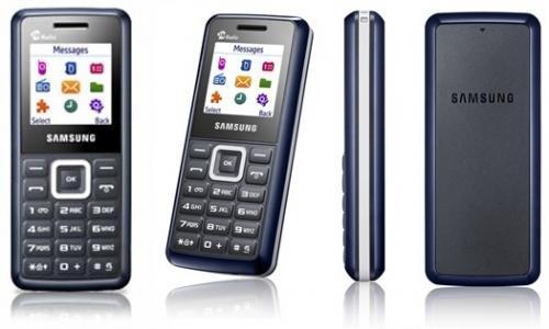 Samsung Price  Samsung E1117 Price  Samsung E1117 Price in India