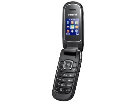 Samsung E1150 Review   Mobile Phones   CNET UK