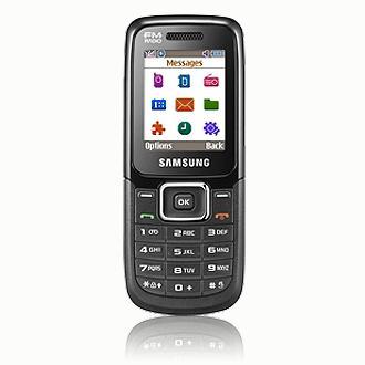 Samsung E1210S Price in India 7 Oct 2013 Buy Samsung E1210S Mobile
