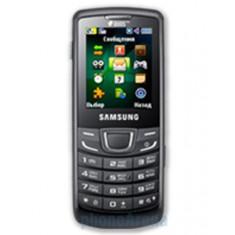 Samsung E1252 jpg