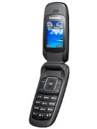 Samsung E1310   Full phone specifications