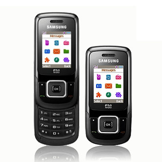 Pre Pay Release Date for Samsung E1360 Pay As You Go UK   Phones
