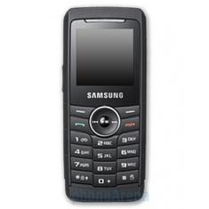 Samsung E1390 jpg