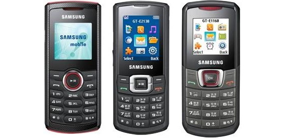 Samsung mobile price list in bangladesh