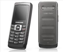 Samsung E1410 Specs Themes Software Games SamsungE1410 free download