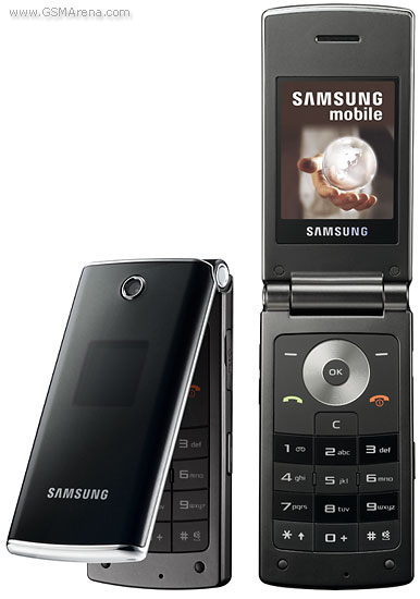 Samsung E210   Full phone specifications