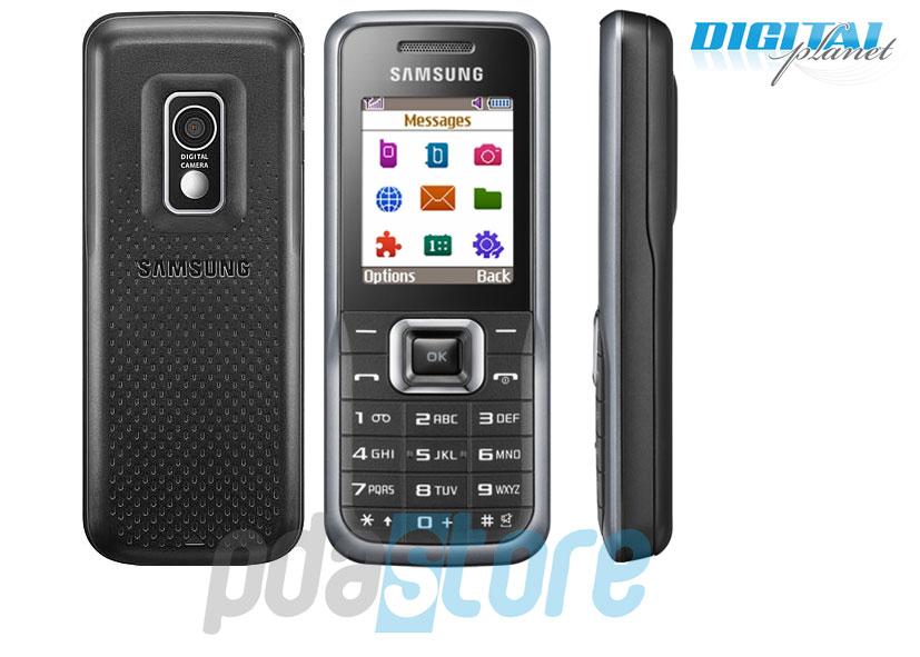 Samsung E2100B Price in Philippine Peso