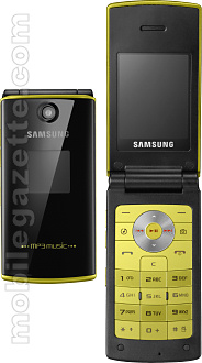 Samsung B130  B210  B510  E215  M200 and P180   Mobile Gazette