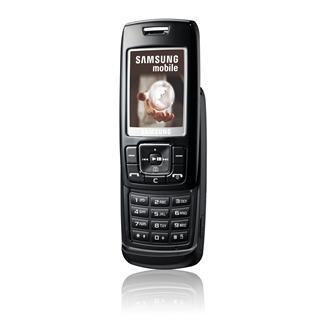 Photos 2 of Samsung E251 Samsung E251 Images Samsung E251 Picture