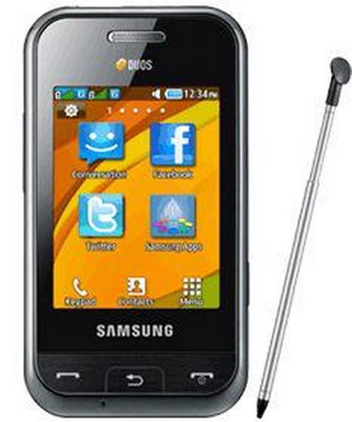 Samsung E2652 Champ Duos Price in India 8 Oct 2013 Buy Samsung