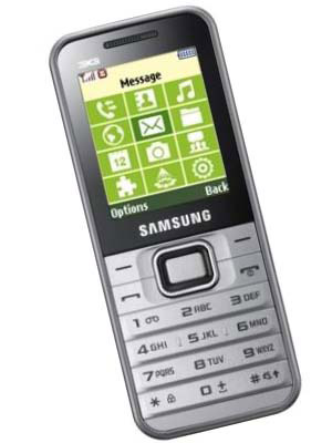 Samsung E3210   Specs and Price   Phonegg