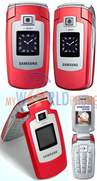 Samsung Galaxy SII T989   Hercules   Blue Butterfly Design