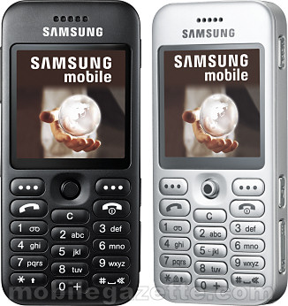 Samsung E590  SGH E590    Mobile Gazette   Mobile Phone News