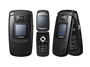 CCS Insight Pricing  Samsung E780