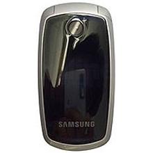 How to unlock Samsung E790   sim