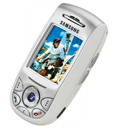 Samsung E800  News  Specs  Prices Pics