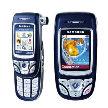 Samsung E850 Price in Philippine Peso