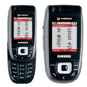 Samsung E860 Price in Philippine Peso