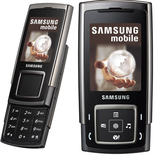Samsung E950 Price in Philippine Peso