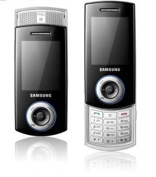 Super aporte Samsung f275   UN MUNDO MOVIL