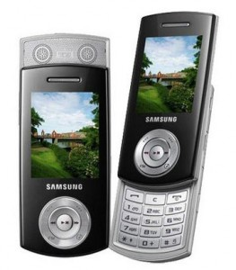 GSM Smart Phones  Cell Phone   Region Free DVD Player  Multiregion