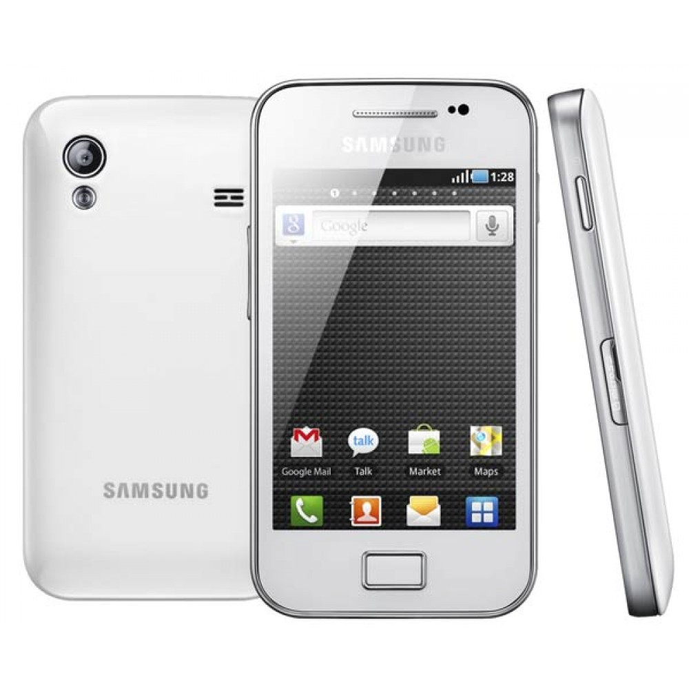 Samsung Galaxy Ace S5830   HD Wallpapers Inn