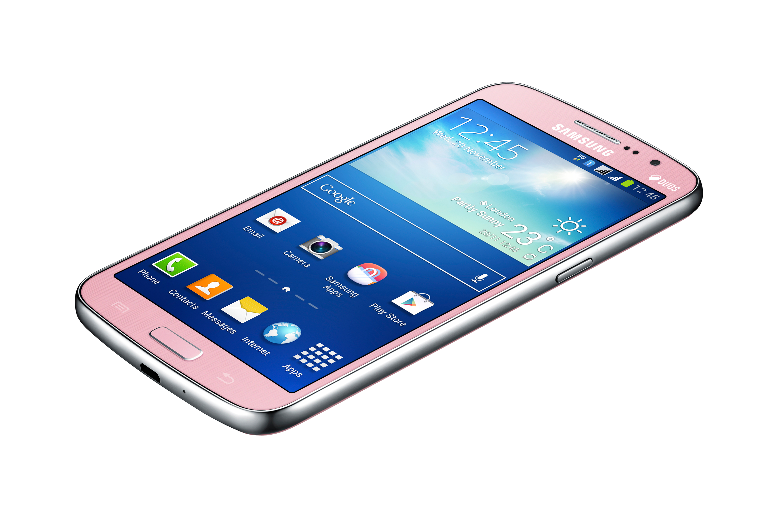 GALAXY Grand 2   OVERVIEW   SAMSUNG