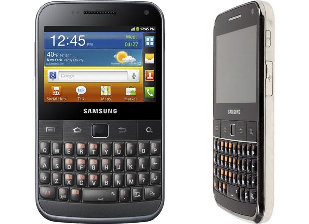 Samsung_Galaxy M Pro B7800_02 jpg