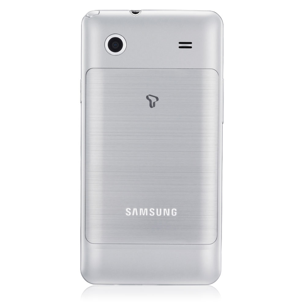 Mobile Phones   Samsung Galaxy M Style M340S