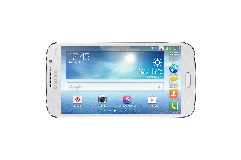 Samsung Galaxy Mega 5 8 Price India  Specs  Features     SAMSUNG