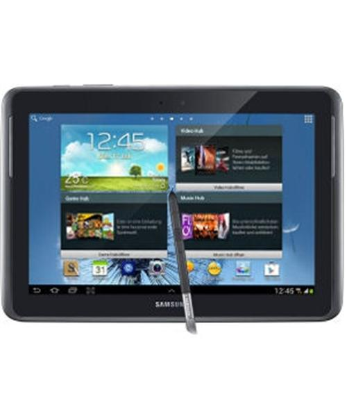 Samsung Galaxy Note LTE 10 1 N8020 Price in India 14 Sep 2013 Buy