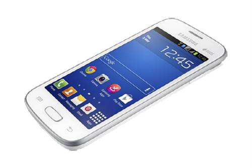 Samsung Galaxy Star Pro S7262 Price  Specifications Features