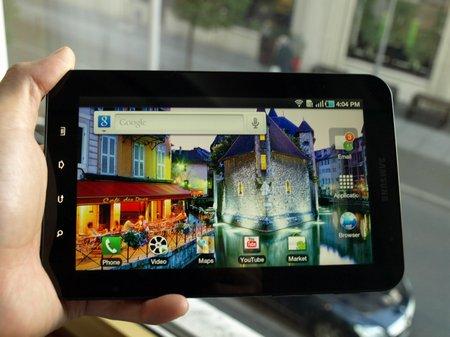 Samsung Galaxy Tab 4G LTE Mobile Price
