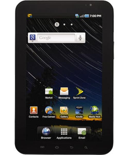Samsung Galaxy Tab CDMA P100 Price in India 7 Oct 2013 Buy Samsung